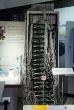 Server wirtualny